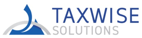 Tax Wise Solutions - Sunshine Coast Accountants