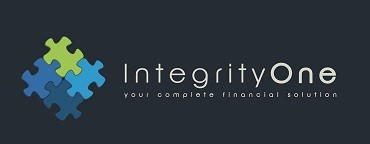Integrity One Accounting  Business Advisory Services Pty Ltd - Sunshine Coast Accountants