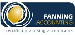 Fanning Accounting - Sunshine Coast Accountants