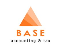 Base Accounting  Tax Pty Ltd Eltham - Sunshine Coast Accountants