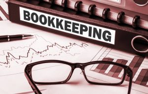 Mount Isa Bookkeeping Service - Sunshine Coast Accountants