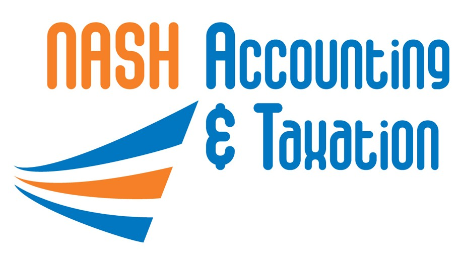 NASH Accounting  Taxation - Sunshine Coast Accountants