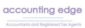 Accounting Edge - Sunshine Coast Accountants