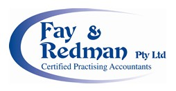 Fay  Redman Pty Ltd - Sunshine Coast Accountants