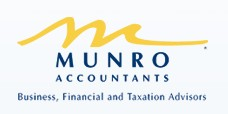 Munro Accountants CPA - Sunshine Coast Accountants