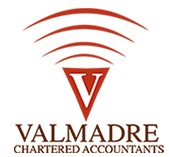 Valmadre Chartered Accountants - Sunshine Coast Accountants