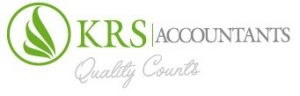 KRS Accountants - Sunshine Coast Accountants
