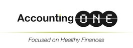Accounting One - Sunshine Coast Accountants