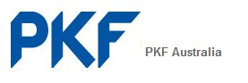 Pkf - Sunshine Coast Accountants