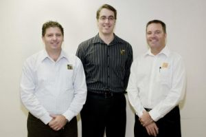 Brown  Bird - Sunshine Coast Accountants