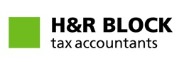 HR Block Robina - Sunshine Coast Accountants