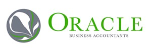 Oracle Business Accountants - Sunshine Coast Accountants