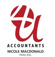 4U Accountants - Sunshine Coast Accountants