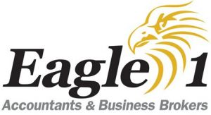 Eagle 1 Group Business Accountants - Sunshine Coast Accountants