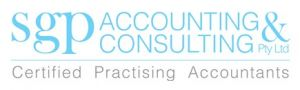 Sgp Accounting  Consulting Pty Ltd - Sunshine Coast Accountants