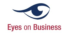 Eyes On Business - Sunshine Coast Accountants