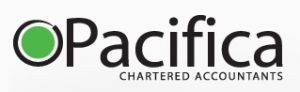 Pacifica Chartered Accountants - Sunshine Coast Accountants