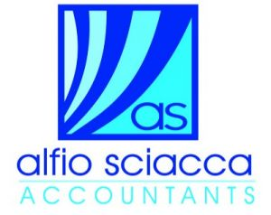 Alfio Sciacca Accountants - Sunshine Coast Accountants