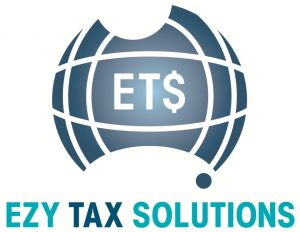 Ezy Tax Solutions - Sunshine Coast Accountants
