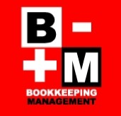 Bookkeeping Management - Sunshine Coast Accountants