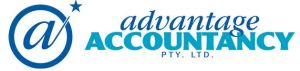 Advantage Accountancy - Sunshine Coast Accountants