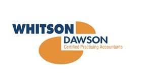 Whitson Dawson - Sunshine Coast Accountants