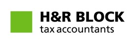 HR Block Mackay - Sunshine Coast Accountants