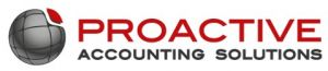 Proactive Accounting Solutions - Sunshine Coast Accountants