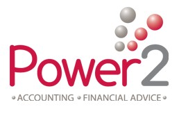 Power 2 - Sunshine Coast Accountants