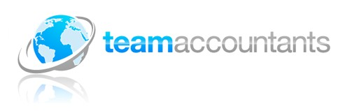 Team Accountants Pty Ltd - Sunshine Coast Accountants