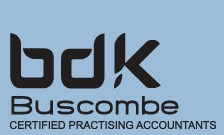 BDK Buscombe - Sunshine Coast Accountants