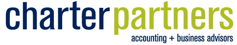 Charter Partners - Sunshine Coast Accountants