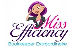 Miss Efficiency - Wynnum North - Sunshine Coast Accountants