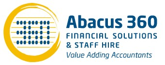Abacus 360 Financial Solutions - Sunshine Coast Accountants