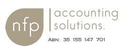 NFP Accounting Solutions Pty Ltd