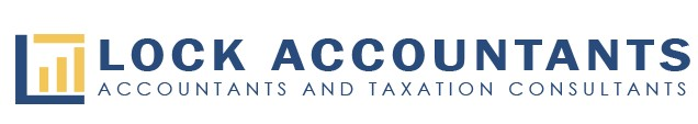 Lock Accountants - Sunshine Coast Accountants