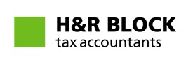 HR Block Kings Cross - Sunshine Coast Accountants