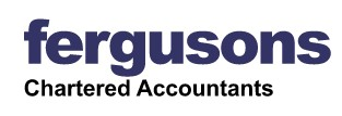 Fergusons Chartered Accountants