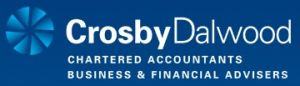 Crosby Dalwood Modbury - Sunshine Coast Accountants