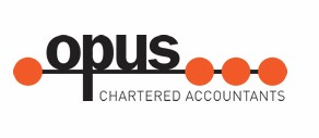 Opus Chartered Accountants - Sunshine Coast Accountants