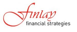 Finlay Financial Strategies - Sunshine Coast Accountants