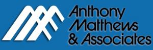 Anthony Matthews  Associates - Sunshine Coast Accountants