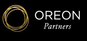 Oreon Partners - Sunshine Coast Accountants