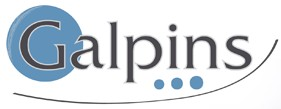 Galpins Accountants Auditors  Business Consultants Norwood - Sunshine Coast Accountants