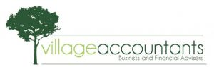 Village Accountants S.A. Pty Ltd - Sunshine Coast Accountants