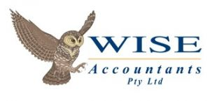 Wise Accountants - Sunshine Coast Accountants